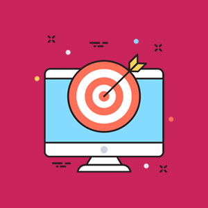 The Secret Sauce Of Writing High Performing Outreach Emails