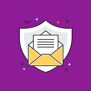How To Manage Emails Effectively