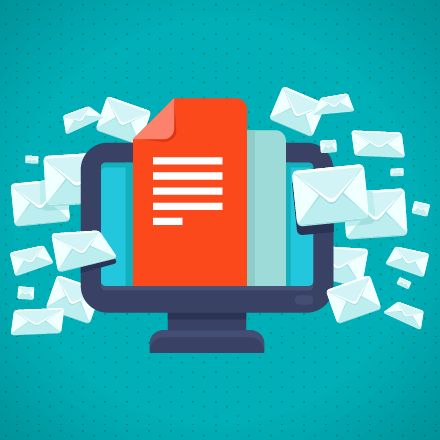 How To Use Strategic Content To Grow Your Email List